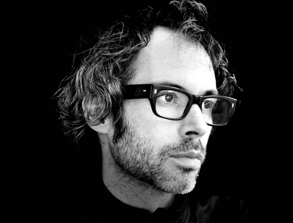 James Rhodes.1.lecoolvalencia