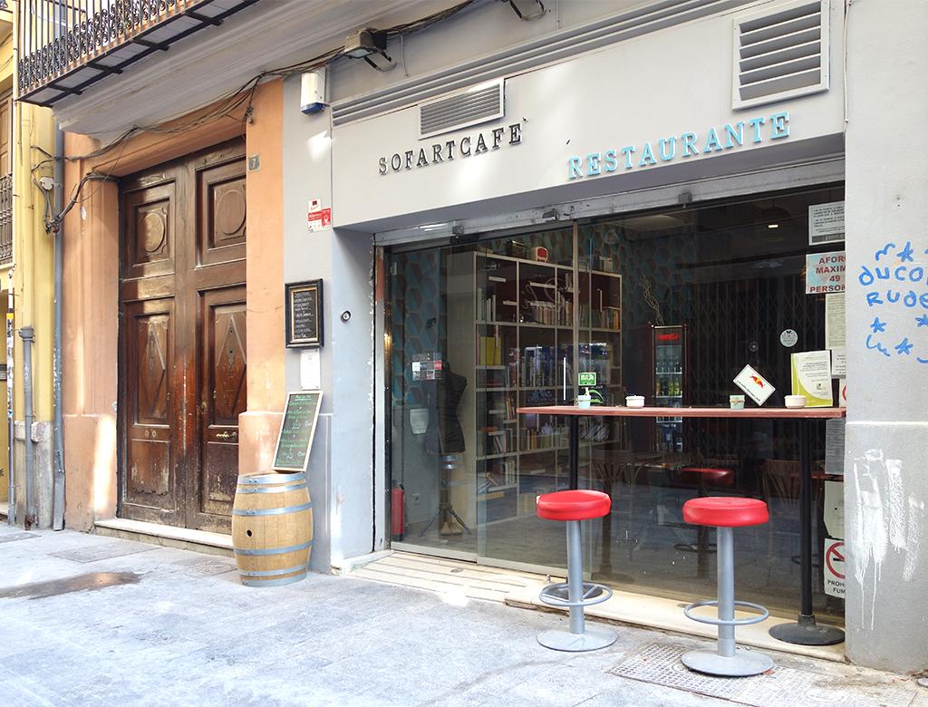 SofartCafé_01.lecoolvalencia