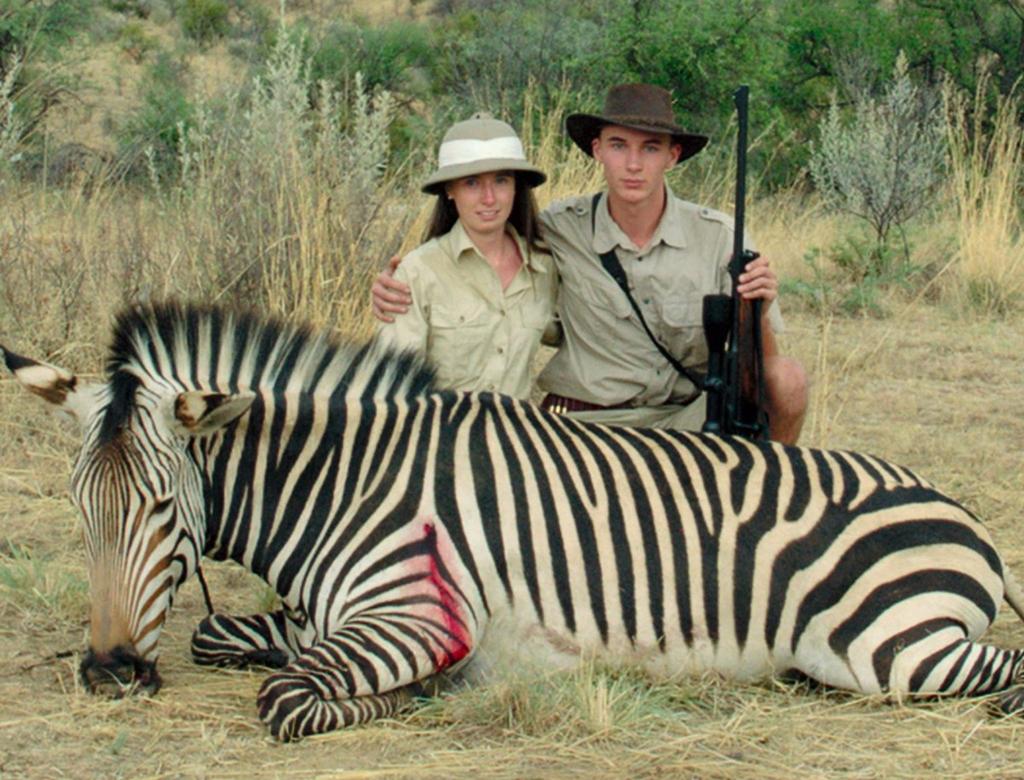 Safari.lecoolvalencia