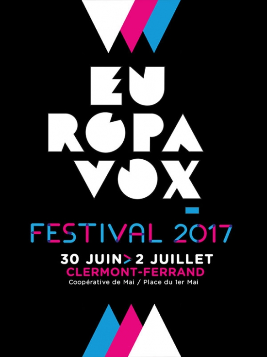 Europavox 2017.lecoolvalencia
