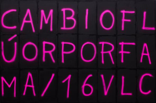 04_Cambio-fluor-por-fama
