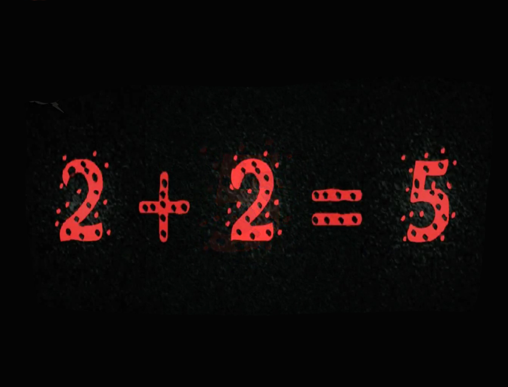 2mas2iguala5.lecoolvalencia
