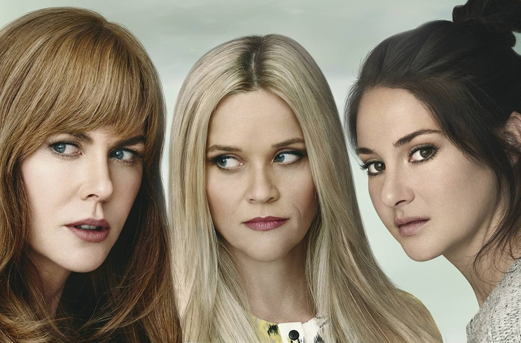 Big Little Lies 1.lecoolvalencia