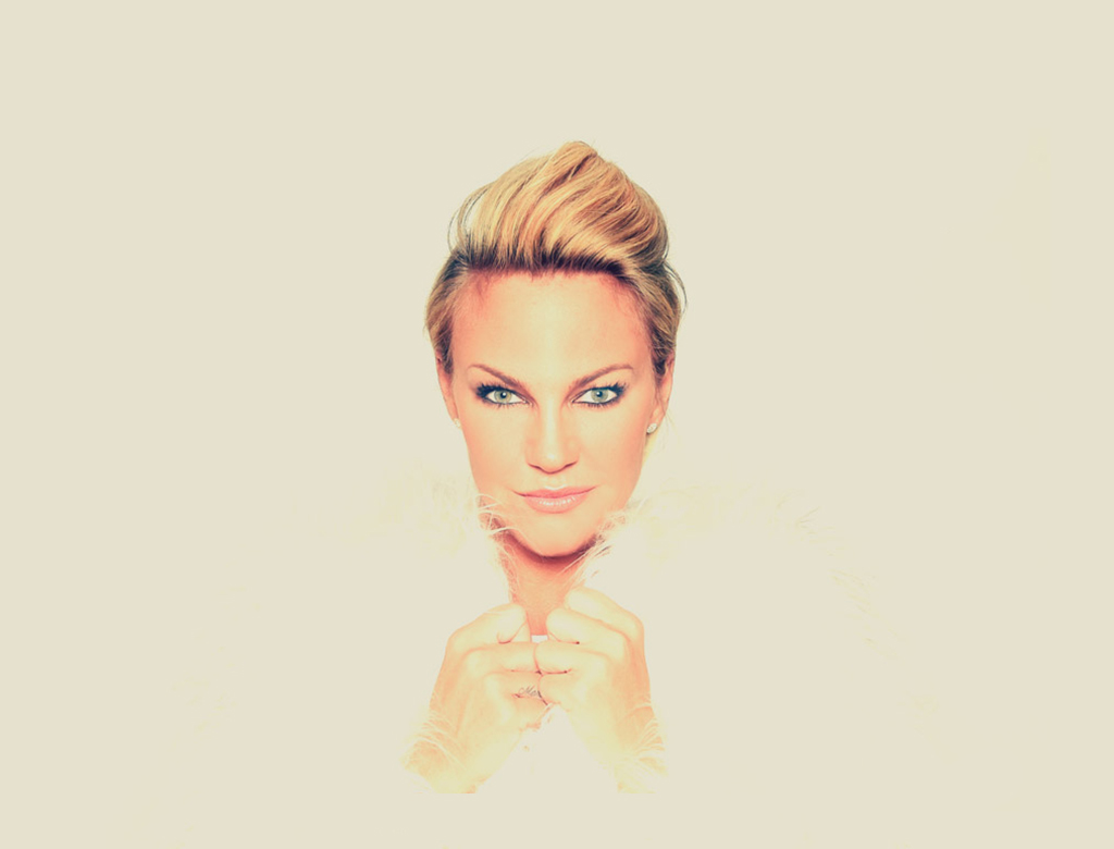 Kate Ryan.lecoolvalencia