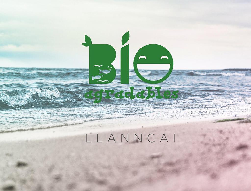 Llanncai_BIOagradables.lecoolvalencia