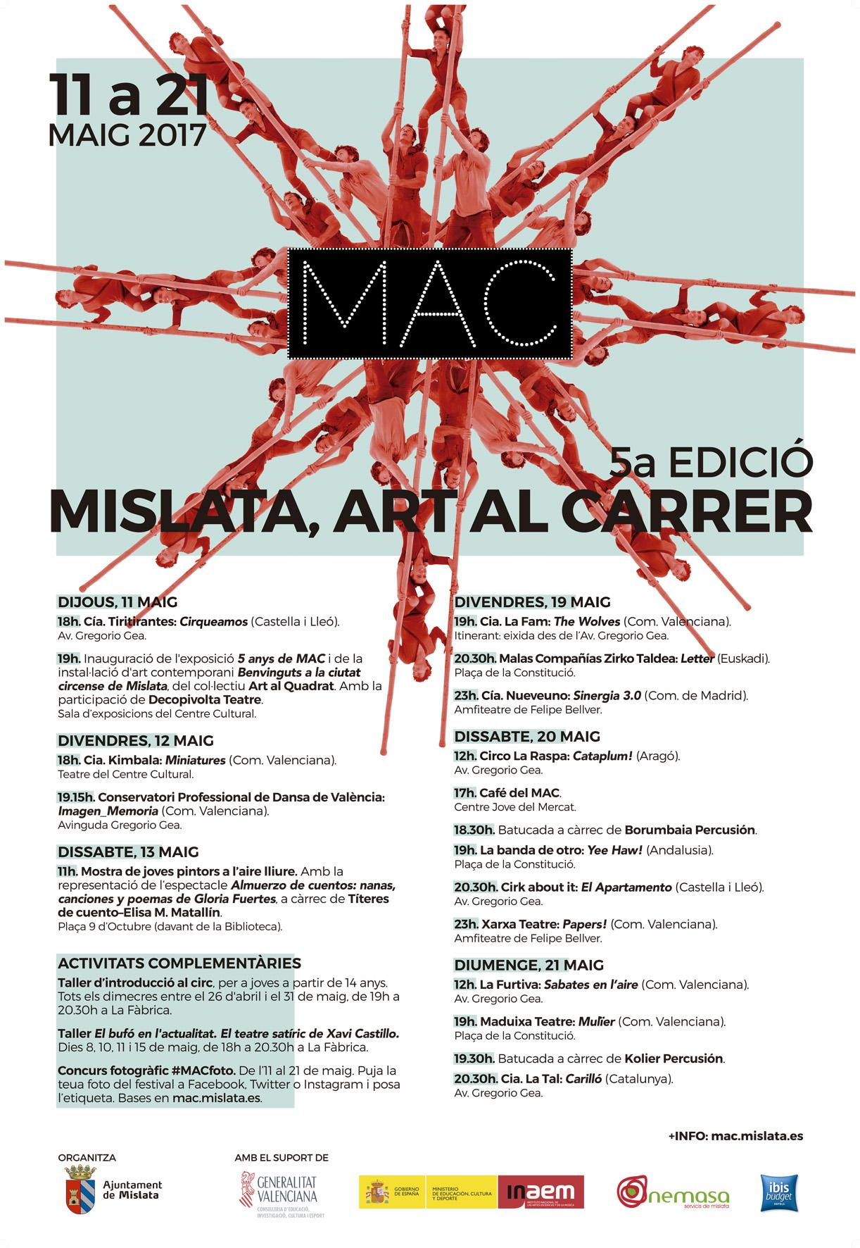 cartell-mac2017-mupi-120x175-ver03