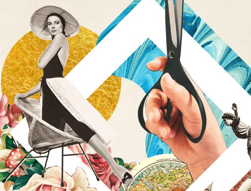 el-creativo-mercado-de-diseño.lecoolvalencia