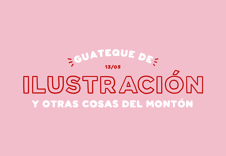 guateque_ilustracion.lecoolvalencia