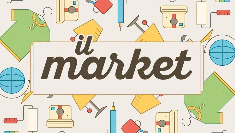 il-market.lecoolvalencia