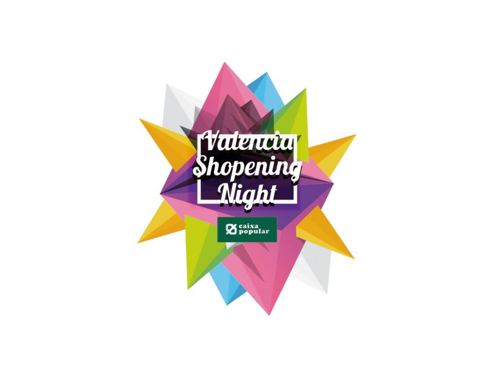 valencia-shopeningnight.lecoolvalencia
