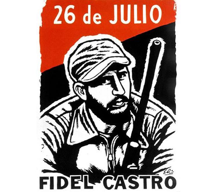 Cartel Cubano.lecoolvalencia