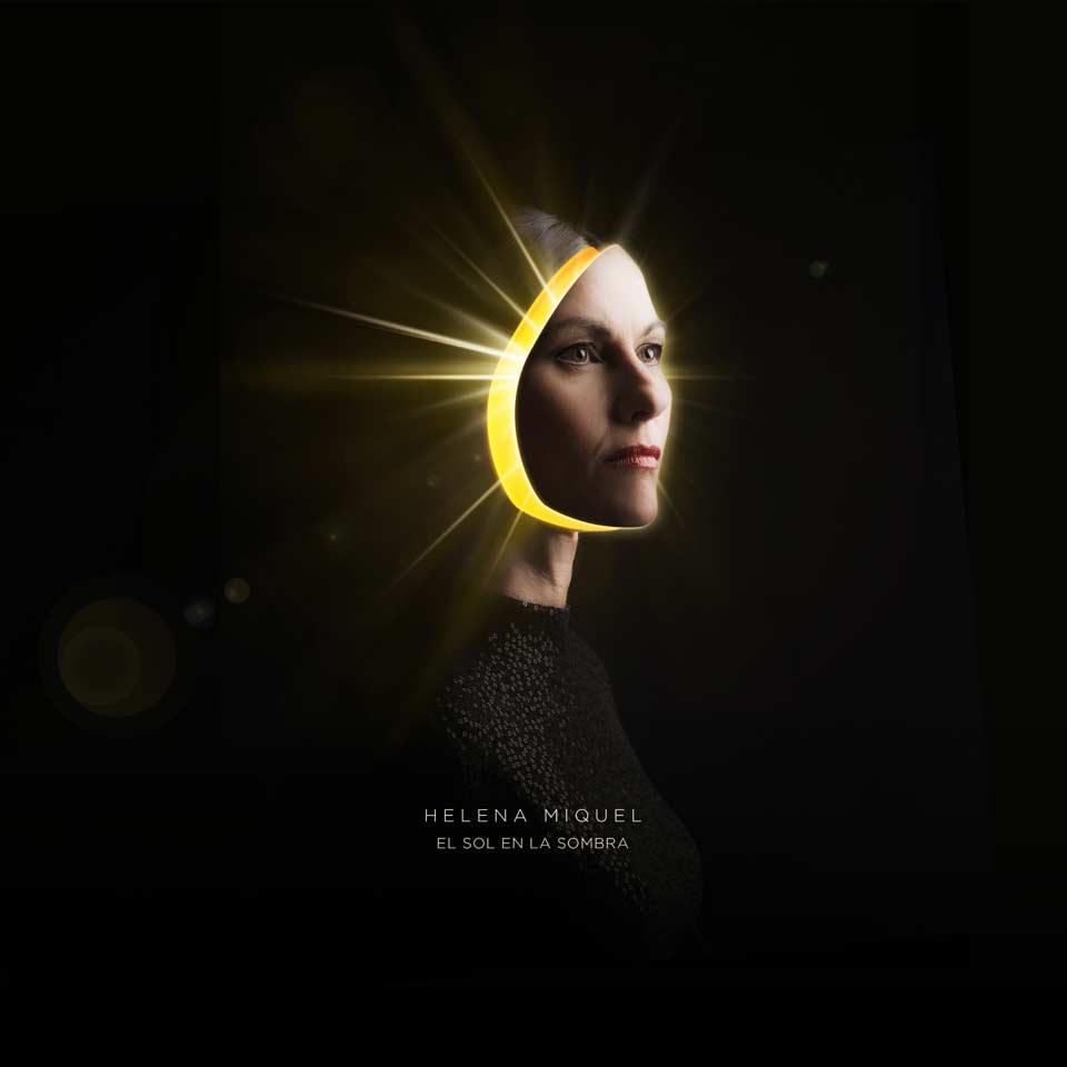 El sol en la sombra Helena Miquel.lecoolvalencia