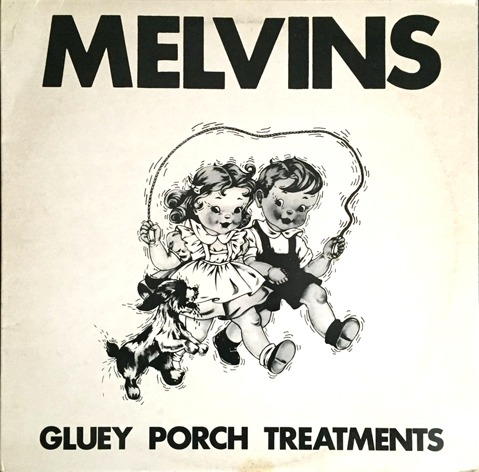 Gluey Porch Treatments.lecoolvalencia
