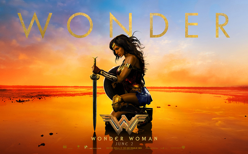 Wonder Woman 1.lecoolvalencia