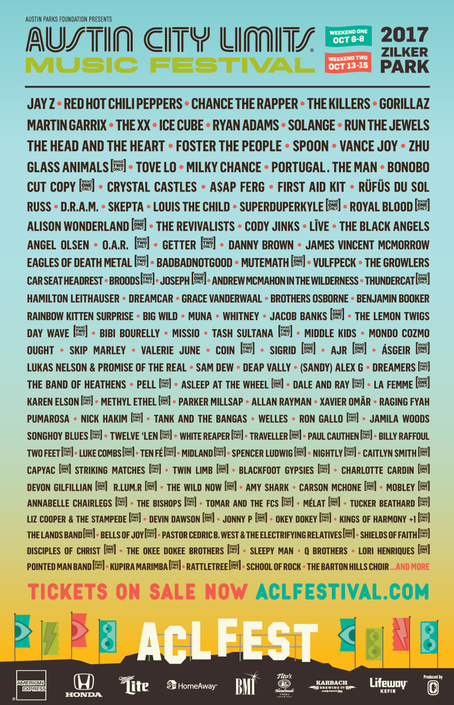acl17-website-lineup-poster-0524