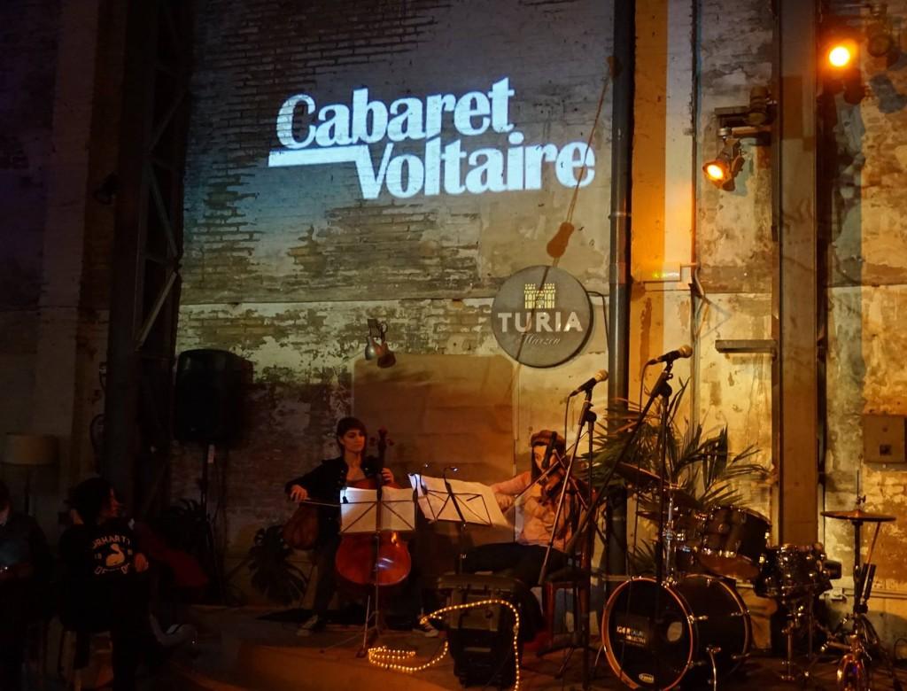 cabaret-voltarie-22.lecoolvalencia