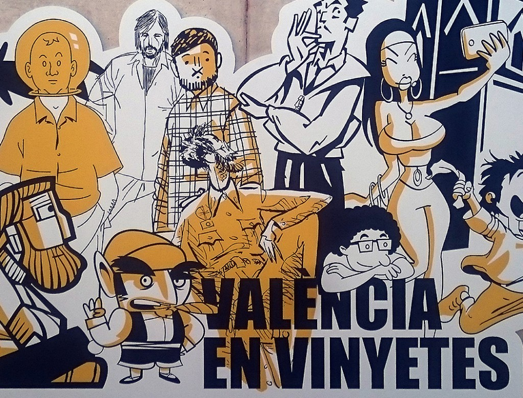 valencia-en-vinyetes-05.lecoolvalencia