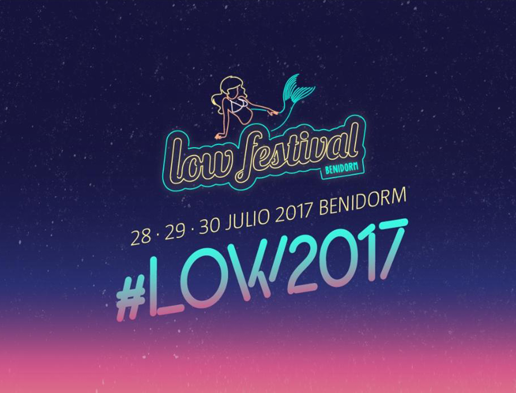 Low 2017.lecoolvalencia