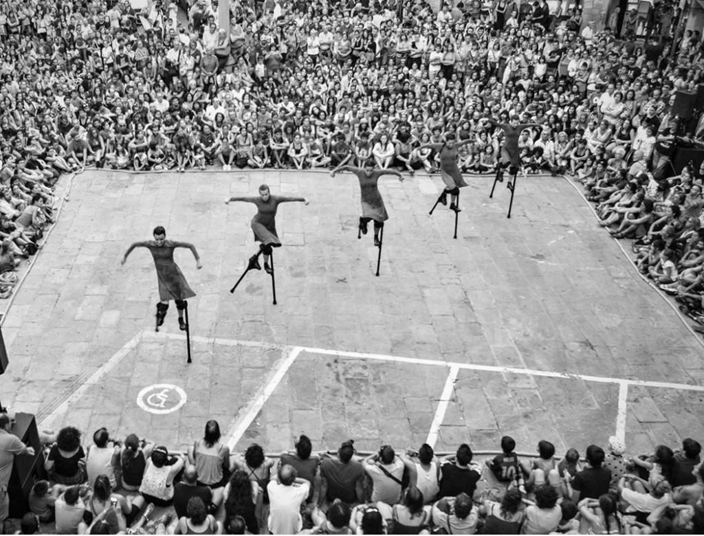 MULIER-danza.lecoolvalencia