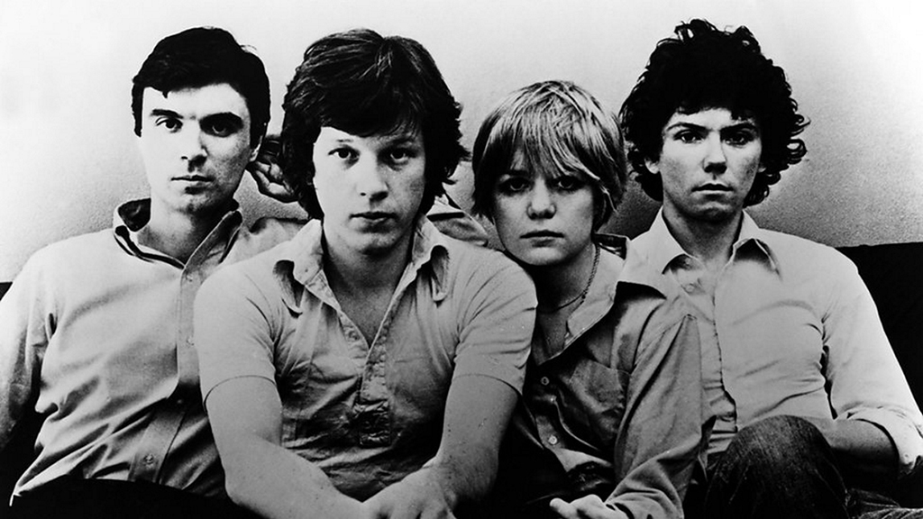 Talking Heads 1.lecoolvalencia