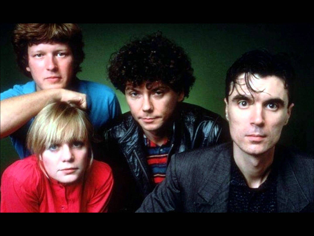 Talking Heads 2.lecoolvalencia