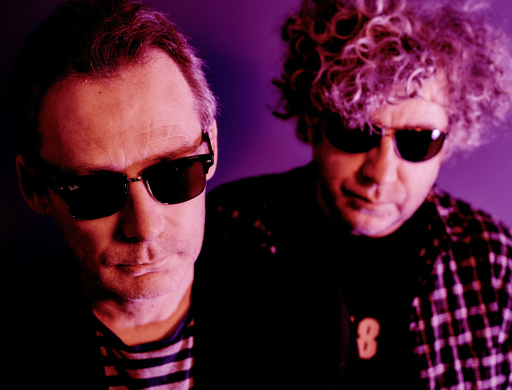 the-jesus-and-mary-chain-1-photo-credit-steve-gullick-