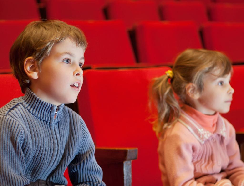 Curso cine.lecoolvalencia