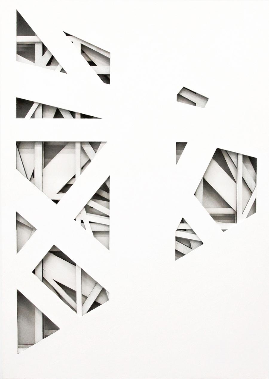 Graphic Surgery - Decrement XL8