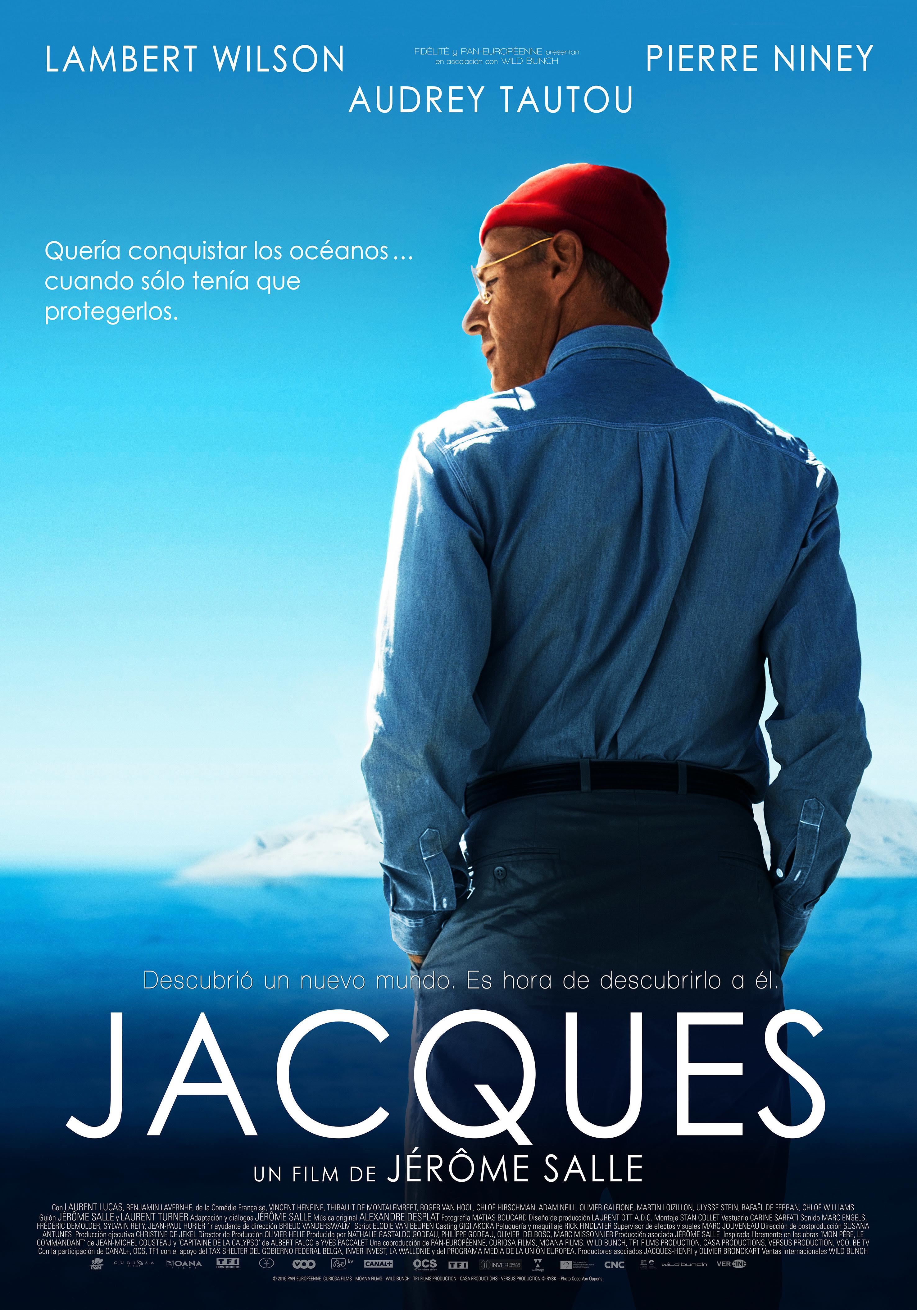Jacques cartel.lecoolvalencia