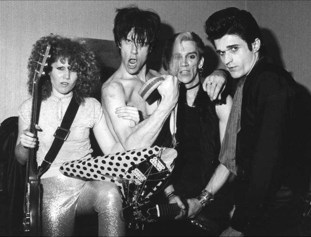 The Cramps 1.lecoolvalencia