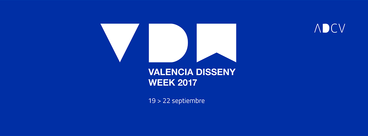 Valencia Disseny Week.lecoolvalencia