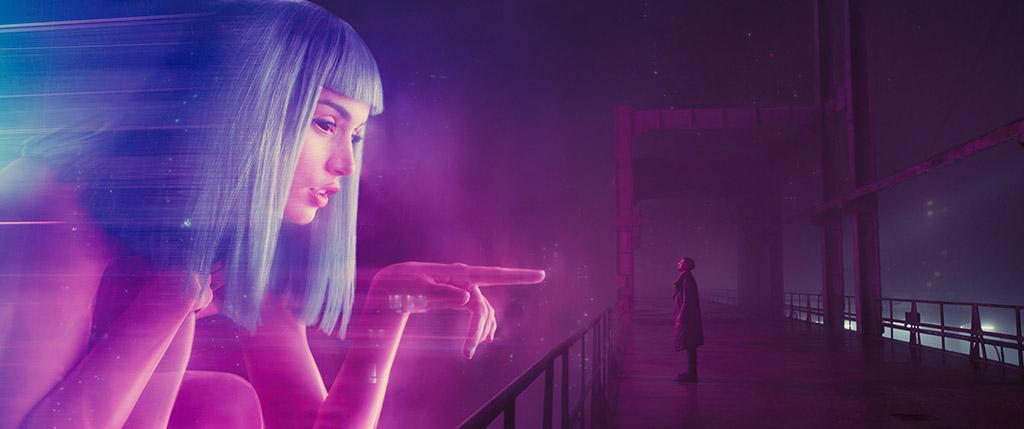 Blade Runner 2049 b.lecoolvalencia