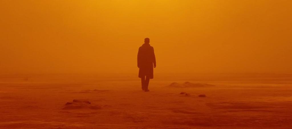 Blade Runner 2049.lecoolvalencia