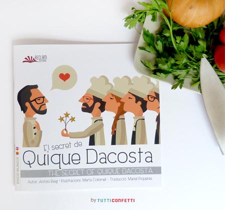 Dacosta1