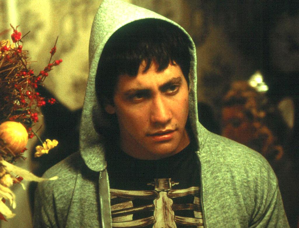 Donnie Darko.lecoolvalencia
