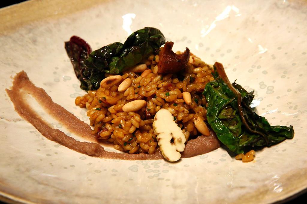 Gastronoma 3.lecoolvalencia