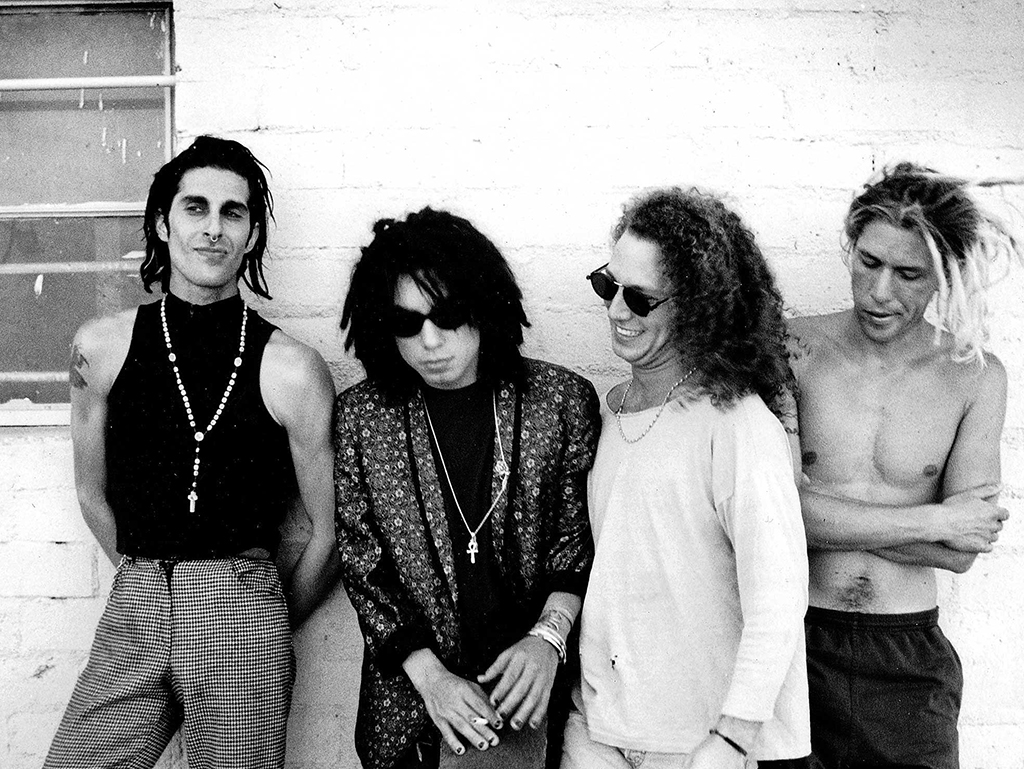 Jane's Addiction 1.lecoolvalencia