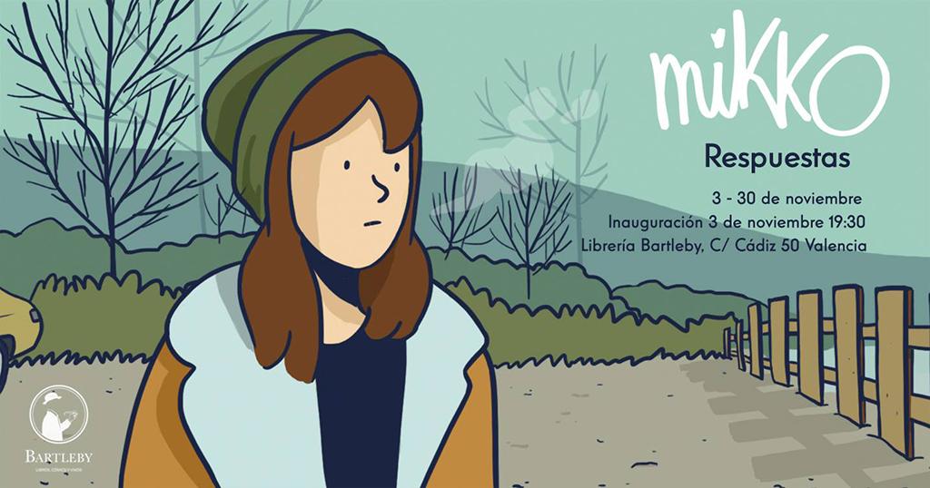 Mikko banner.lecoolvalencia