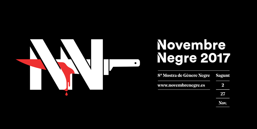 Novembre negre banner.lecoolvalencia