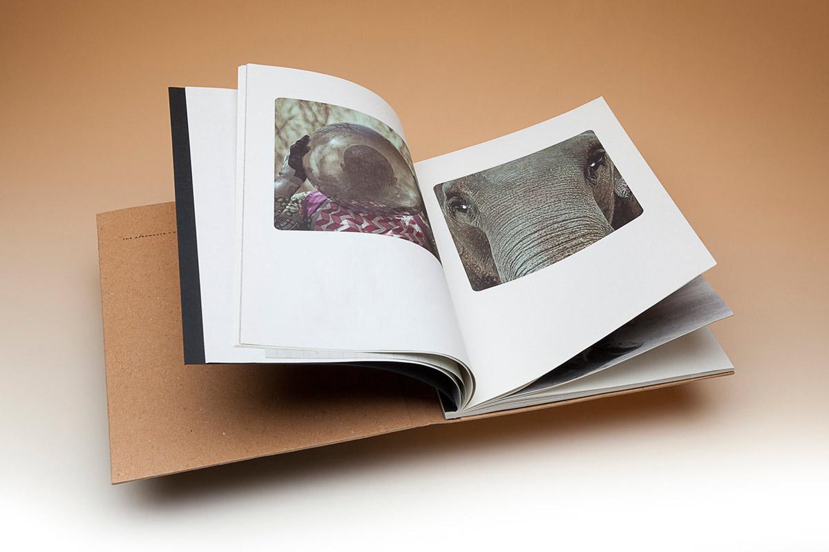 The Afronauts libro.lecoolvalencia