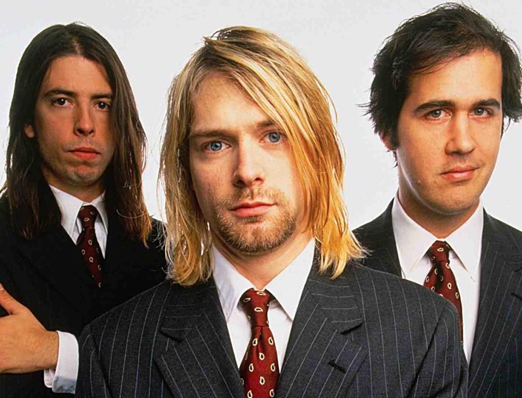 Nirvana 1.lecoolvalencia