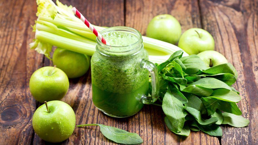 Nutrición y dietética.lecoolvalencia