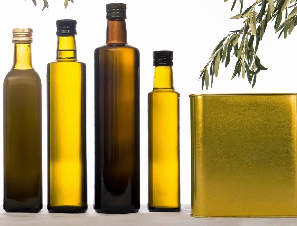 Taller aceites.lecoolvalencia