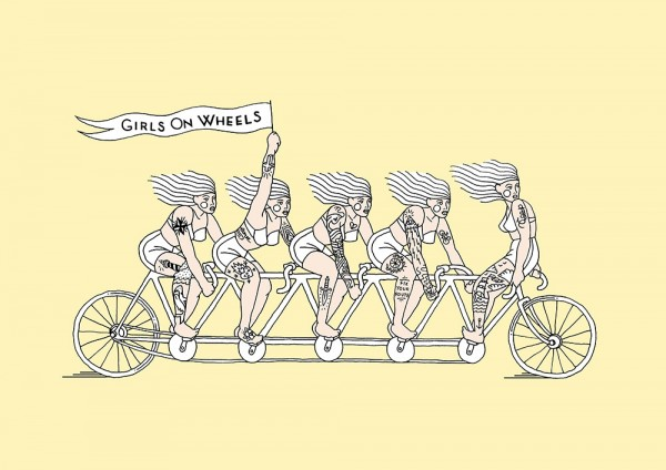 girls_on_wheels.lecoolvalencia