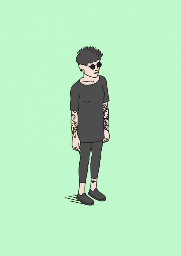 grace_garcia_ilustracion.lecoolvalencia