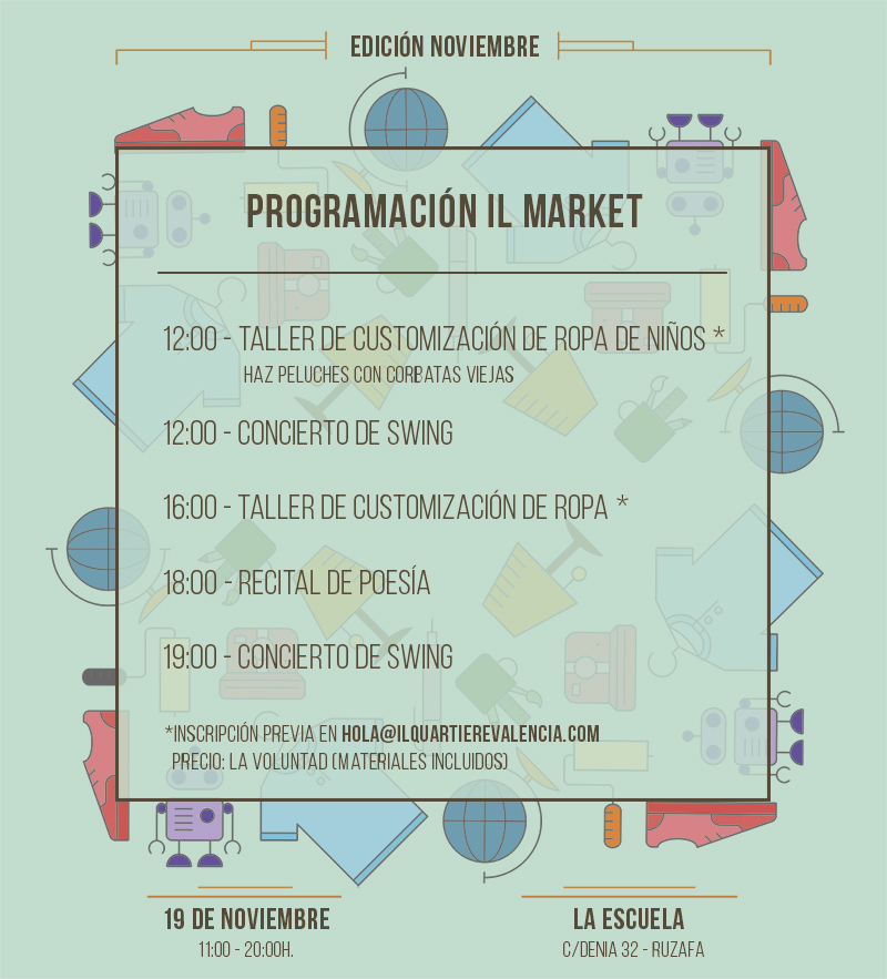 il_market_programa_19_noviembre