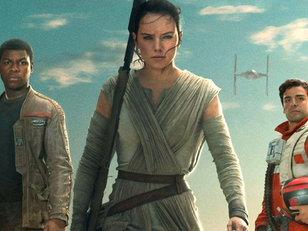 Star Wars 8.0.lecoolvalencia