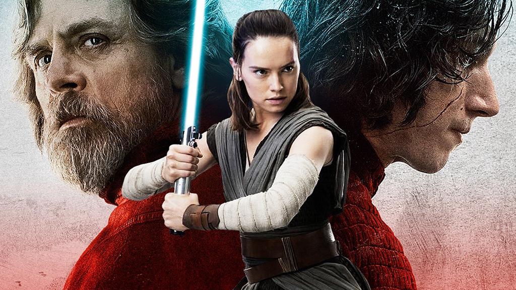 Star Wars 8.1.lecoolvalencia