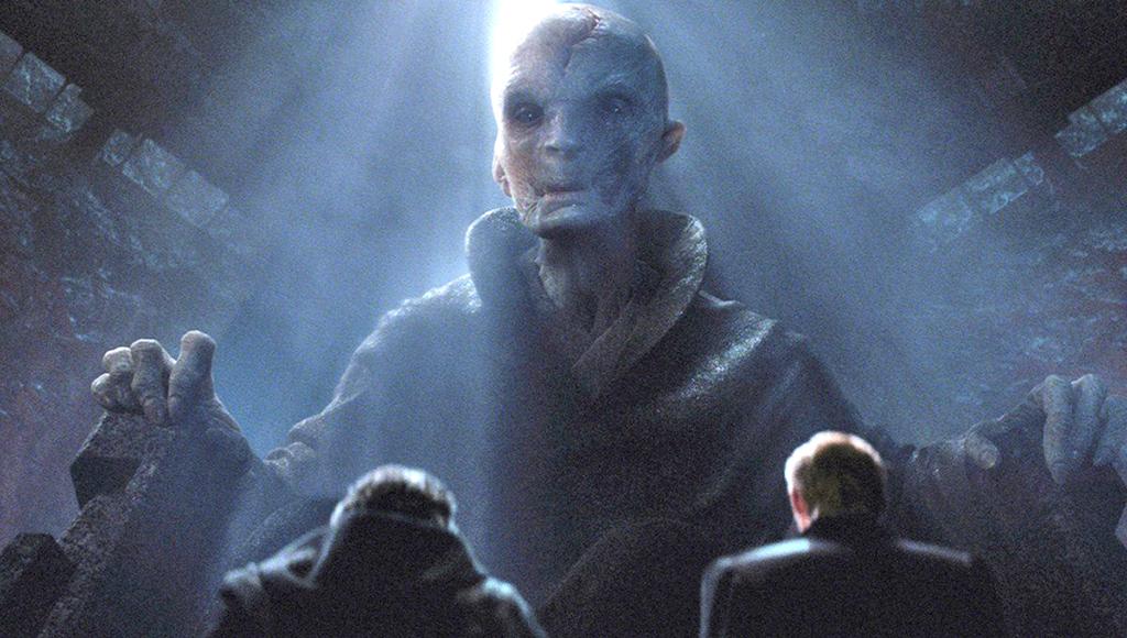 Star Wars 8.2.lecoolvalencia
