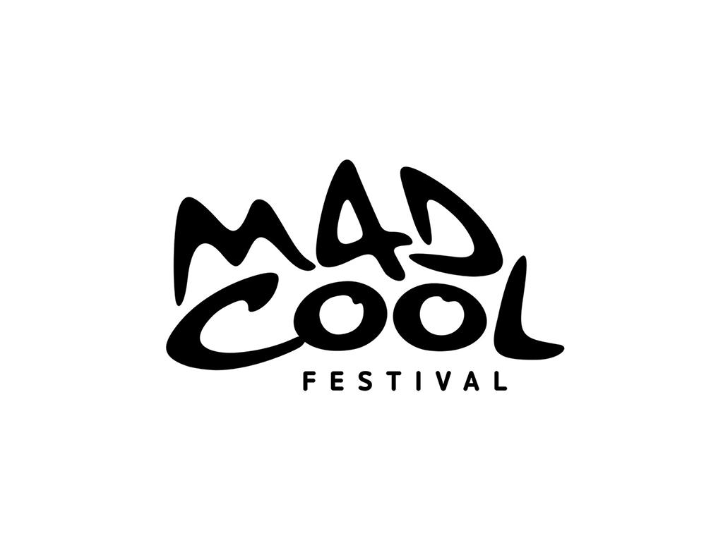 Mad Cool 2018.lecoolvalencia